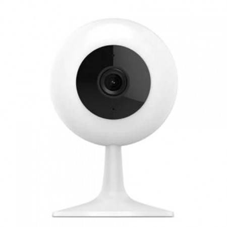 IP-камера Xiaomi Chong Mi Intelligent Camera