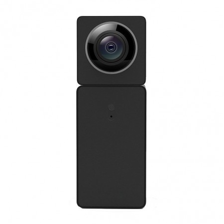 IP-камера Xiaomi XiaoFang Smart Camera Dual Version