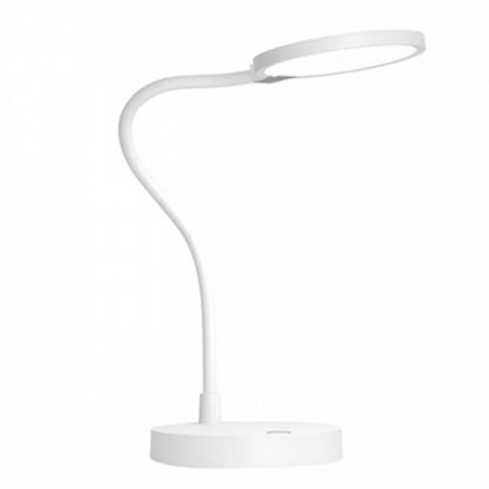 Настольная лампа Xiaomi COOWOO U1 LED Minimal Lamp
