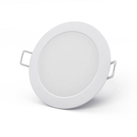 Лампа Xiaomi Philips Smart Ceiling Warm Light Lamp потолочная