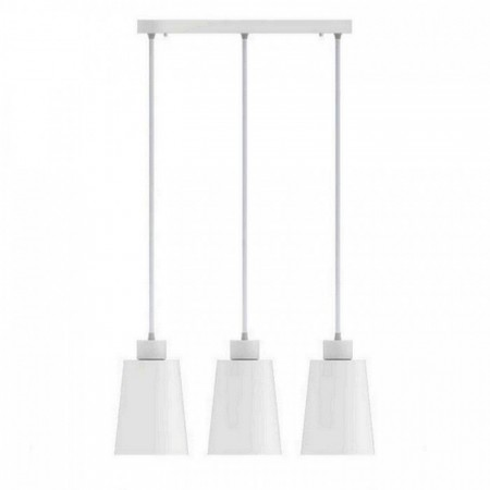 Умная люстра Xiaomi Yeelight Bright Moon Chandelier