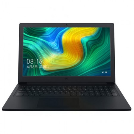 "Xiaomi Mi Notebook Lite 15.6"" Core i7/128GB+1TB/8GB/MX110"