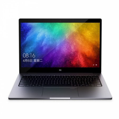 Xiaomi Mi Notebook Air 13.3″ Core i7/256GB/8GB MX250 Gray