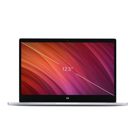 Xiaomi Mi Notebook Air 12.5″ Core m3/128GB/4GB
