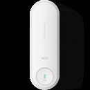 Автоматический освежитель воздуха Xiaomi Deerma Aerosol Dispense