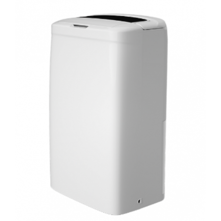 Осушитель воздуха Xiaomi Lexiu Dehumidifier WS1