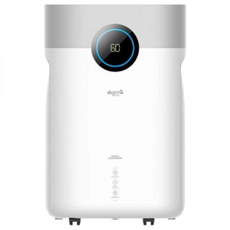Осушитель воздуха Deerma Multifunctional Dehumidifier