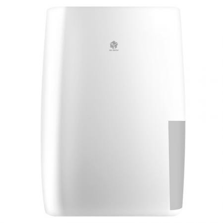 Осушитель воздуха Xiaomi New Widetech Dehumidifier (18 л)