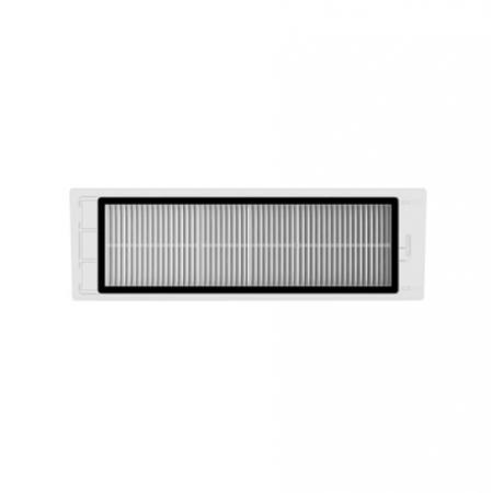 Картридж фильтра для Xiaomi Mi Robot Vacuum Cleaner Dust Box Filter Cartridge