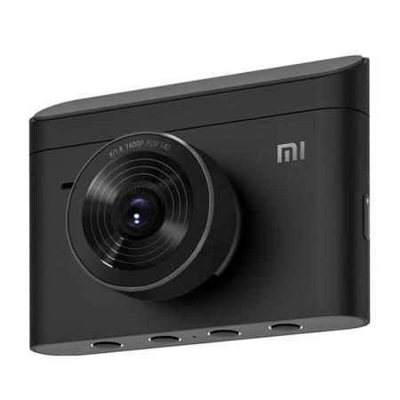 Автомобильный видеорегистратор Xiaomi Mi Recorder 2 2K