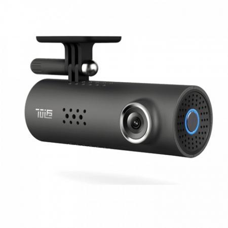 Автомобильный видеорегистратор Xiaomi 70mai Smart Dash Cam 1S