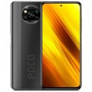 POCO X3 NFC Shadow Gray 6/128GB