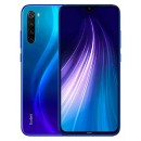 Xiaomi Redmi Note 8 Blue 4/64GB