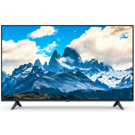 "Телевизор Xiaomi Mi TV Full Screen 65"" E65A"
