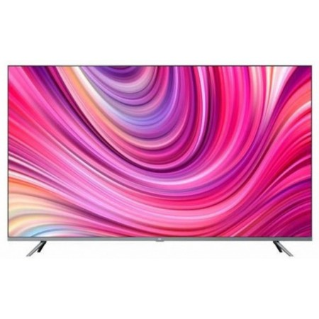 "Телевизор Xiaomi Mi TV Full Screen Pro 55"" E55S"