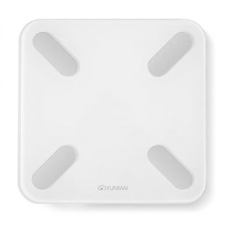 Умные весы Xiaomi Yunmai Smart Scale Mini 2