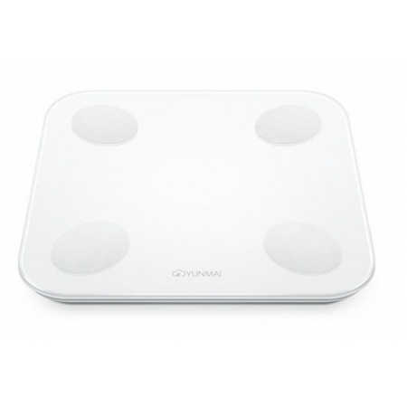 Умные весы Xiaomi Mini 2 Smart Scale Yunmai