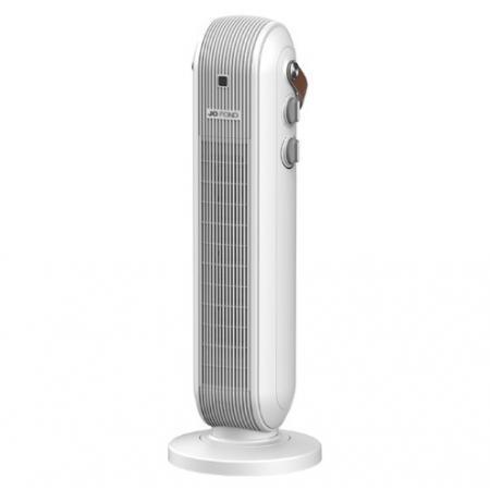 Обогреватель воздуха Xiaomi Zhifan Air Heater NSBE-200D