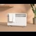 Умный обогреватель воздуха Xiaomi Mijia Electric Heater 1700W