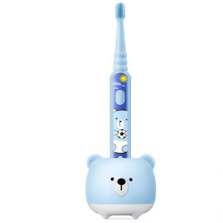 Детская электрическая зубная щетка Dr. Bei K5 Sonic Electric Toothbrush